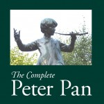 Complete Peter Pan