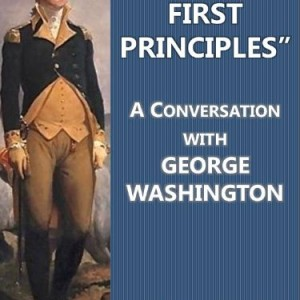 Conversation with GW, Kindle version