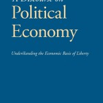 Discourse on Political Economy