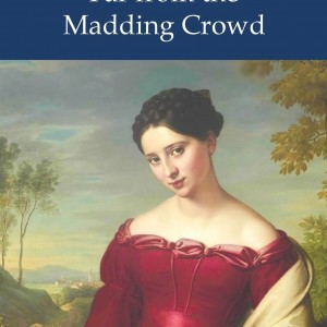 Far from Madding Crowd