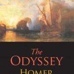 Odyssey, Butler trans