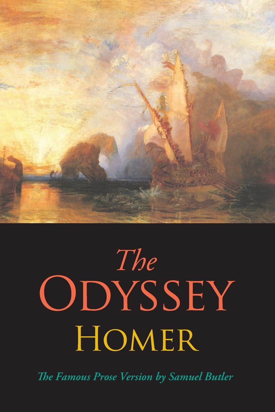 the importance of gender roles in the odyssey by homer Importance of material possessions one can mention that penelope is not gender roles in the odyssey women are shown working.