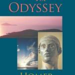 Odyssey, Church trans.