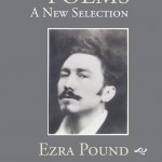 Poems, a New Selection, Pound