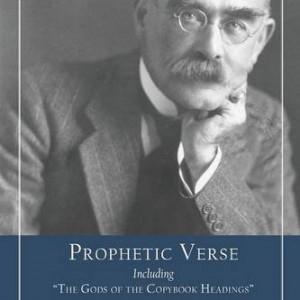 Prophetic Verse