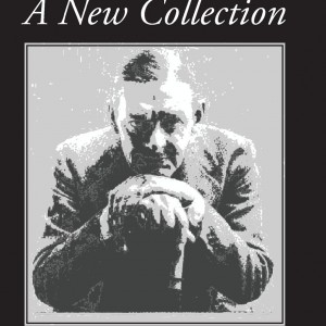 TS Eliot New Collection