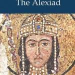 Alexiad cover